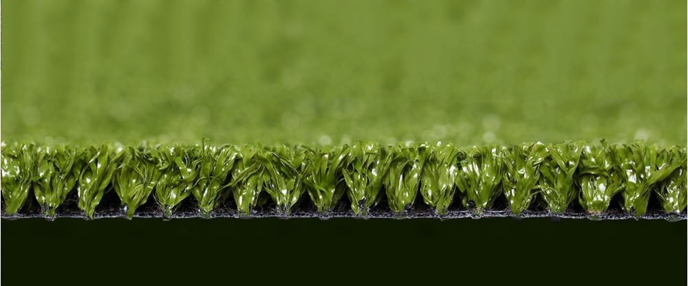 play - namgrass artificial turf / grass
