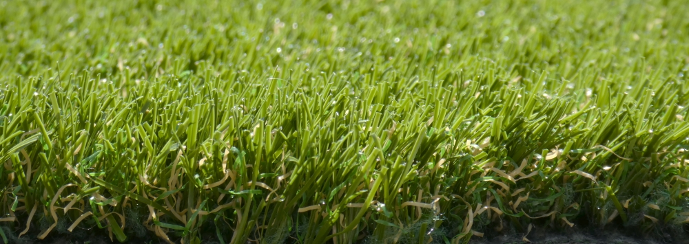 sway - namgrass artificial turf / grass - lifestyle range
