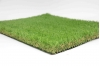cheshire artificial grass - kendal (32mm)