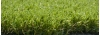 sway - namgrass artificial turf / grass - lif