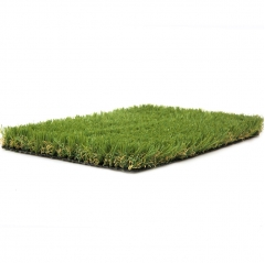 cheshire artificial grass - arley (30mm)