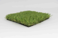 cheshire artificial grass - bruntwood (35mm)